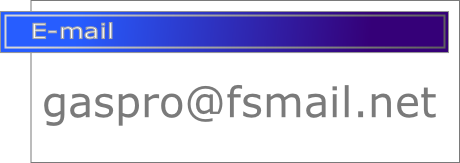 gaspro@fsmail.net